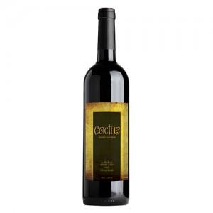 CACTUS-RESERVA---Cabernet-Sauvignon