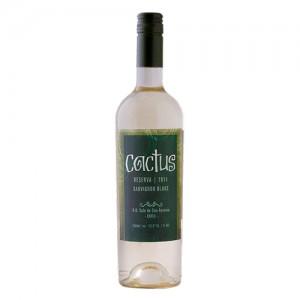 CACTUS-RESERVA---Sauvignon-Blanc