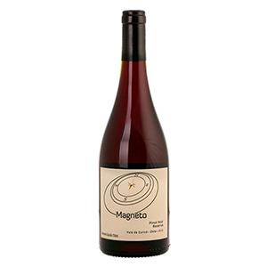 MAGNETO-RESERVA---Pinot-Noir