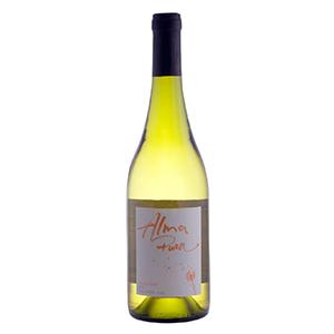 Vinhos-300x300_ALMA-PURA---Chardonnay_GRANDE