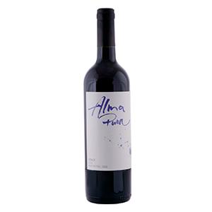 Vinhos-300x300_ALMA-PURA---Merlot_GRANDE
