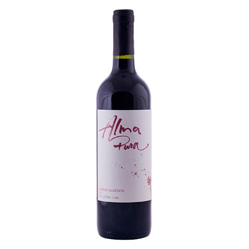 Vinhos-500x500_ALMA-PURA---Cabernet-Sauvignon_GRANDE