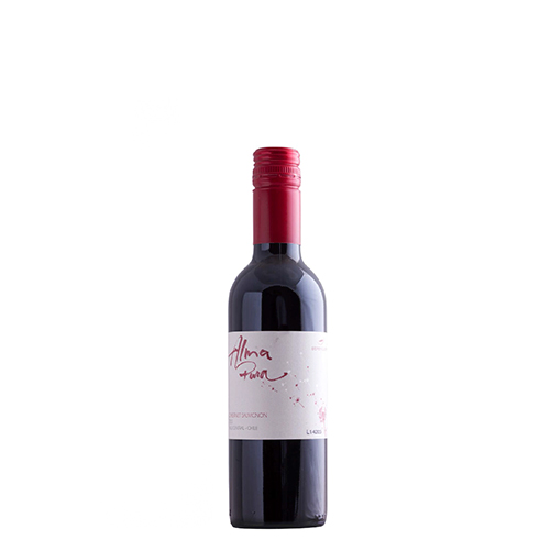 Vinhos-500x500_ALMA-PURA---Cabernet-Sauvignon_PEQUENO