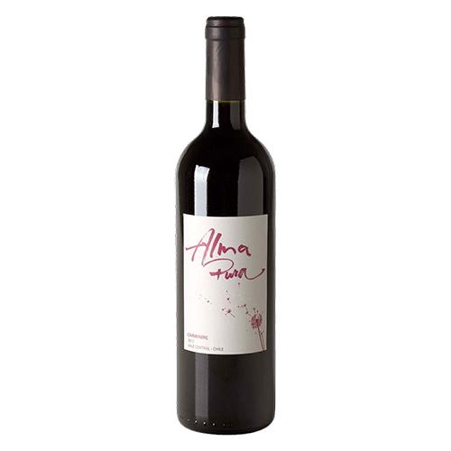 Vinhos-500x500_ALMA-PURA---Carménère_GRANDE
