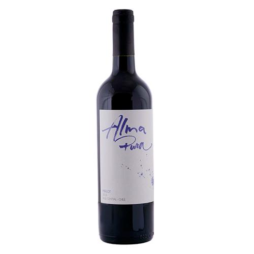 Vinhos-500x500_ALMA-PURA---Merlot_GRANDE
