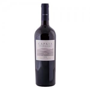 CAPAIA---Merlot-Cabernet-Sauvignon
