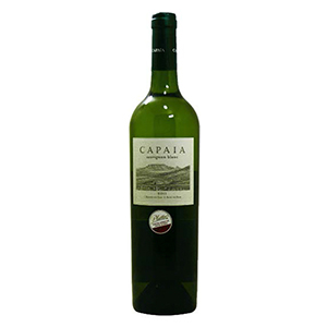 CAPAIA---Sauvignon-Blanc