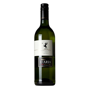 D'ARIA-RESERVA---Sauvignon-Blanc
