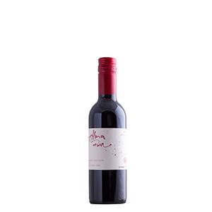 Vinhos-300x300_ALMA-PURA---Cabernet-Sauvignon_PEQUENO