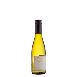 Vinhos-300x300_ALMA-PURA---Chardonnay_PEQUENO