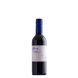 Vinhos-300x300_ALMA-PURA---Merlot_PEQUENO