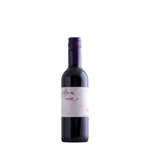Vinhos-500x500_ALMA-PURA---Carménère_PEQUENO
