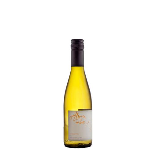 Vinhos-500x500_ALMA-PURA---Chardonnay_PEQUENO